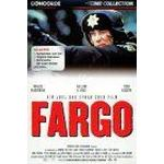 Fargo dvd Filmer Fargo [DVD]